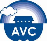 Ark Veterinary Clinics